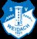 SV 1921 Weidach e.V.